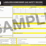 Landlords_gas_safety_record_large